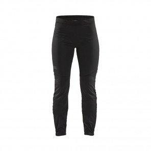 CRAFT Pantalon Pursuit Femme | Noir