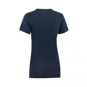 KARI TRAA Tee-shirt manches courtes TIKSE Femme   Nava